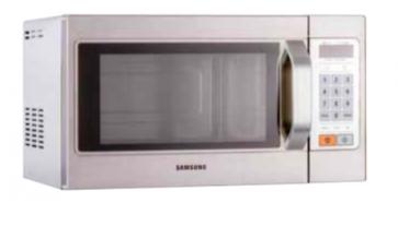 Horno microondas Samsung SNACKMATE CM1089 A