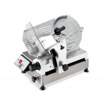 Cortadora de Engranaje automática Sammic  GAE-300