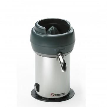Exprimidor profesional de presión manual Sammic ECM