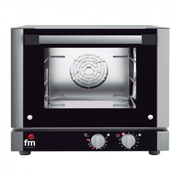 Horno panadería FM RX-203