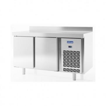 Mesa refrigerada Infricool IM602P