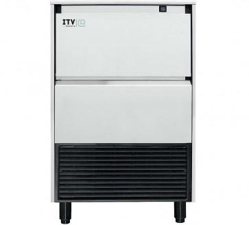 Máquina de hielo ITV Delta NG80 AGUA