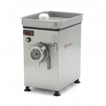 Picadora de carne refrigerada PS-22R trifásica