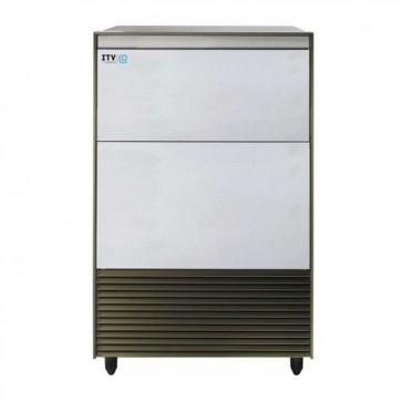 Máquina de hielo ITV Pulsar 45 AGUA