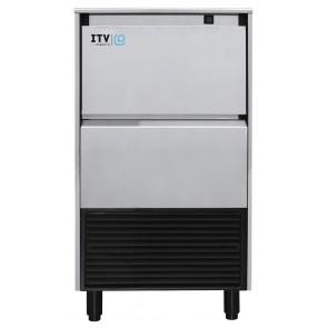 Máquina de hielo ITV Delta MAX NG30 AGUA