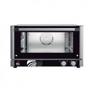 Horno panadería FM RX-603