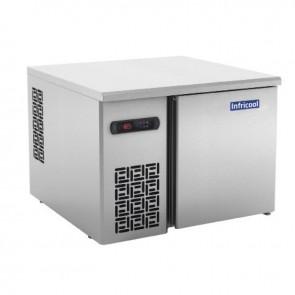 Abatidor de temperatura Infricool IABT3 1S