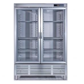 Armario refrigeración Corequip ARV12002