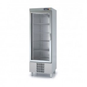 Armario refrigeración Corequip ARV6001