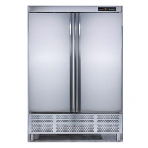 Armario refrigeración Corequip AR12002