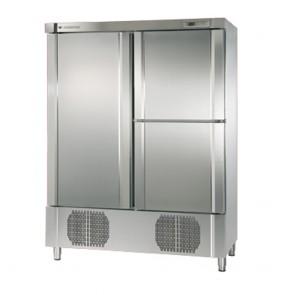 Armario refrigeración Corequip AR12003