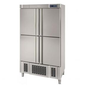 Armario refrigeración Corequip AR12004