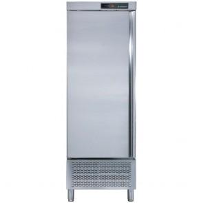 Armario refrigeración Corequip AR6001