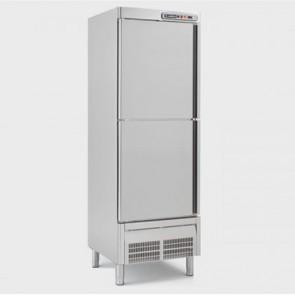 Armario refrigeración Corequip AR6002
