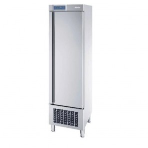 Armario refrigeración Infrico AN401 T/F