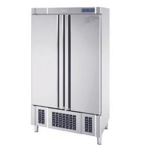 Armario refrigeración Infrico AN902 T/F