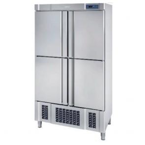 Armario refrigeración Infrico AN904 T/F