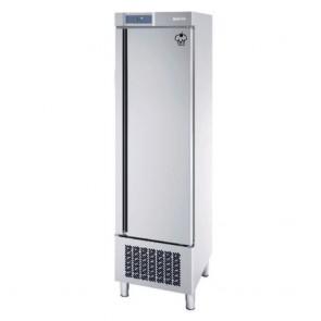 Armario de refrigeración pasteleria Infrico AN401 PAST