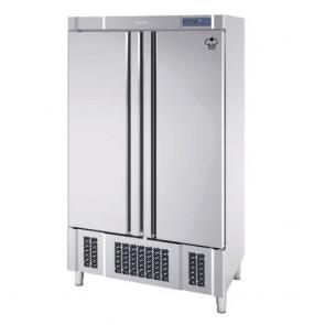 Armario de refrigeración pasteleria Infrico AN902 PAST