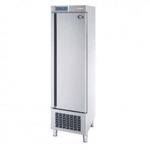 Armario refrigeración de pescado Infrico AP401 T/F