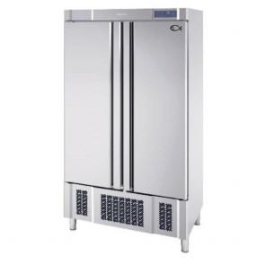 Armario refrigeración de pescado Infrico AP902 T/F