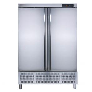 Armario congelación Corequip AC12002