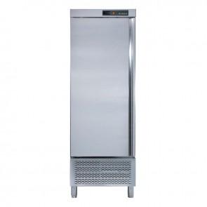 Armario congelación Corequip AC6001