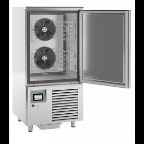 batidor de temperatura Infrico ABT10 1L