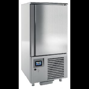 Abatidor de temperatura Infrico ABT14 1L