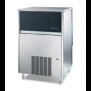 Maquina de hielo troceado Infrico FHT60WHC Agua