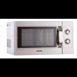 Horno microondas Samsung SNACKMATE CM1099 A