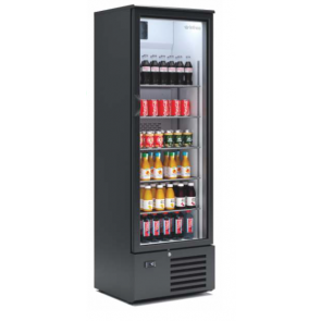 Expositor refrigerado vertical Infrico ERV-53