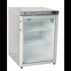 rmario refrigeración puerta de cristal Infrico RV200IGD