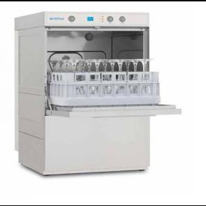 Lavavasos Infrico LVP3040 BD
