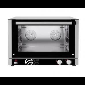 Horno panadería FM RXP-604