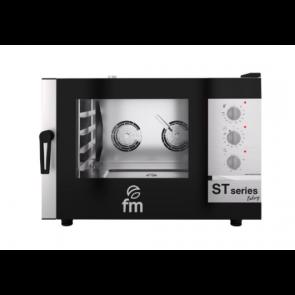 Horno panadería FM STB-604 M