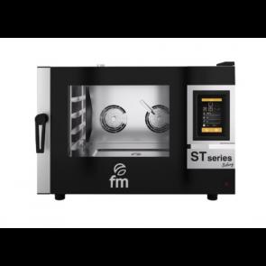 Horno panadería FM STB-604 V7