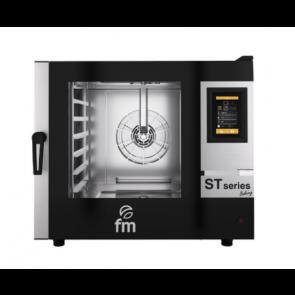 Horno panadería FM STB-606 V7