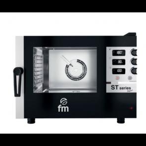 Horno Mixto FM STC 411 EW
