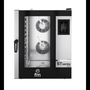 Horno Mixto FM STG 112 V7