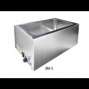 Baño María sobremesa Savemah BM-S