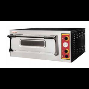 Horno pizza Savemah BASIC 6