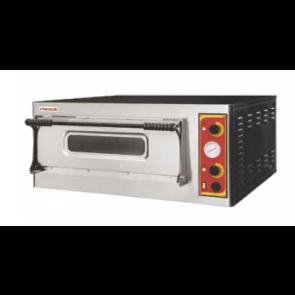 Horno pizza Savemah BASIC XL 6 Trifásico
