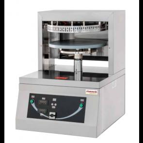 Máquina formadora base de pizza Savemah PRESA 33
