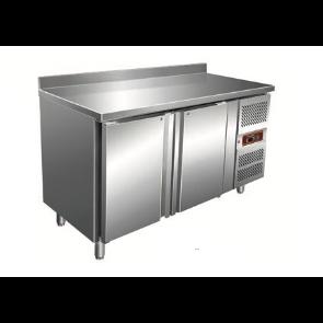 Bajo mostrador refrigerado Savemah BMNS-1500