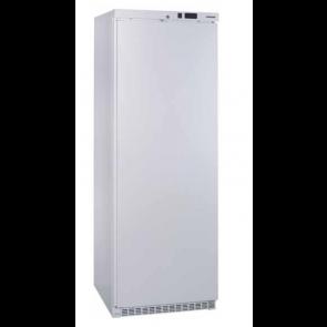Armario de refrigeración Corequip MAR 460 PO BL