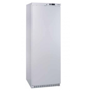 Armario de congelación Corequip MAC 460 PO BL