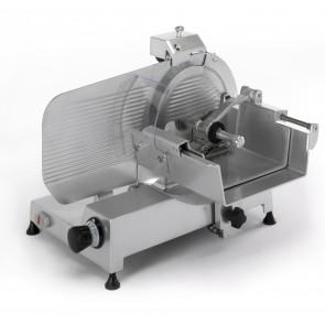 Cortadora vertical de Engranaje Sammic CCE-350