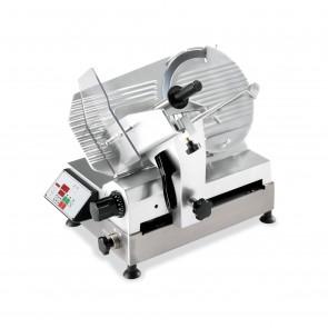 Cortadora de Engranaje automática Sammic trifásica GAE-300