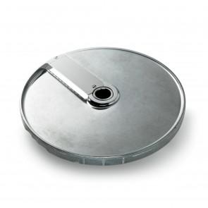 Disco cortador Sammic FC-10+